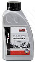 Масло для 4-х тактных двигателей AL-KO SAE 30 112888 (0.6L)