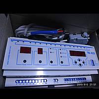 Последовательно-комбинационный таймер, 15 каналов ТК-415  TK-415