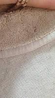 Maco нежные коврики с кружевом и вышивкой. Турция. 7км.