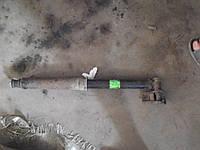 Стойка амортизатора задняя 2.0 Chery Tiggo T11-2915010
