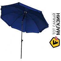 Зонт Time Eco ТЕ-003-240 синий