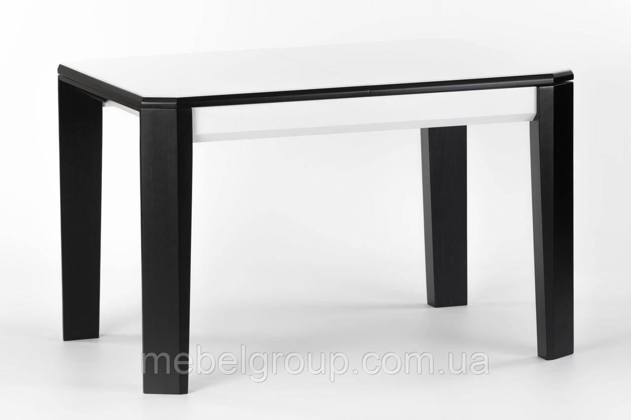 Стол Варгас 120-160x80