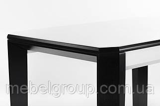 Стол Варгас 120-160x80, фото 3