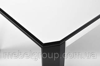 Стол Варгас 120-160x80, фото 2