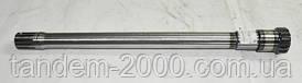 Вал внутренний (ПО МТЗ) 50-1701185-10
