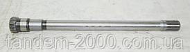 Вал внутренний (пр-во ООО Тара) 50-1701185
