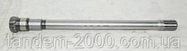 Вал внутрішній (вир-во ТОВ Тара) 50-1701185