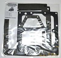 К-т прокладок КПП МТЗ-80/82 70-170.000.РК