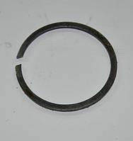 Упор (кольцо упорное) промежуточного вала (ПО МТЗ) 50-1701187
