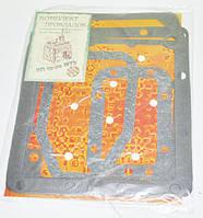 Ремкомплект прокладок коробки передач (675) 72-1700010РК