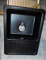 Valetti прямоугольная 570/460/170