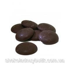 Черный шоколад  Irca (Ирка) 72% какао