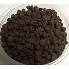 Черный шоколад  Irca (Ирка) 72% какао, фото 3