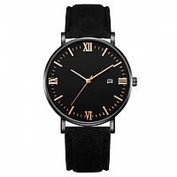 Мужские часы Moschino 3