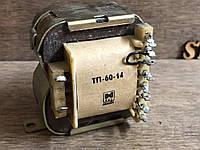 Трансформатор ТП-60, фото 1