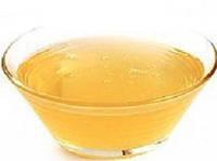 Кокамид ДЭА (Диэтаноламид, COCAMIDE DEA) кокамиддиэтаноламин кокамід, кокамід