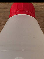 Вазелиновое масло L85 легкое, вазелінове массло легке, масло вазелінове