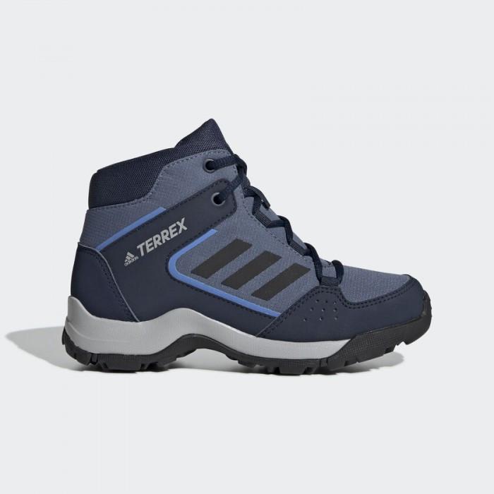 Детские ботинки Adidas Outdoor Hyperhiker G26533