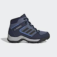 Детские ботинки Adidas Outdoor Hyperhiker G26533, фото 1