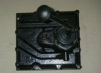 Кришка коробки передач (стар.зразка) (ПЗ МТЗ) 70-1702010