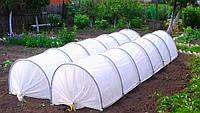 Парник- мини теплица 8 метров (плотность 50)