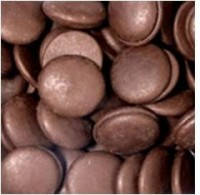 Молочный шоколад  Irca (Ирка)