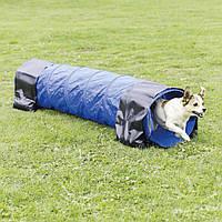 Trixie ТХ-3210 Тунель спритності для собак