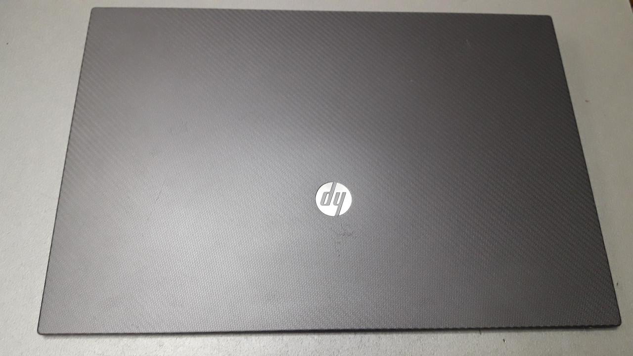 Крышка матрицы HP 625 XN837EA 6070B0432801 + шлейф + веб камера
