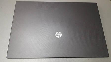 Крышка матрицы HP 625 XN837EA 6070B0432801 + шлейф + веб камера, фото 2