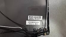 Крышка матрицы HP 625 XN837EA 6070B0432801 + шлейф + веб камера, фото 3