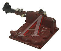 Крышка коробки с приводом в сборе без рычага (ПО МТЗ) 70-1703010-А2