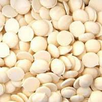 Белый шоколад  Irca (Ирка)