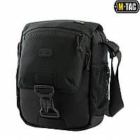 Сумка M-Tac Satellite Magnet Bag Gen.II Elite Black, фото 1