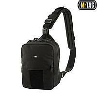 Сумка M-Tac Cube Bag Black, фото 1