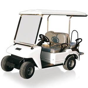гольф кары