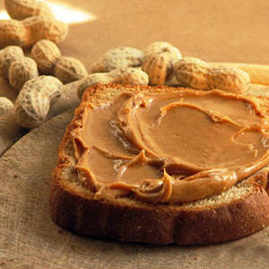 ореховые и шоколадные пасты
