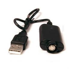 Зарядные устройства для электронных сигарет