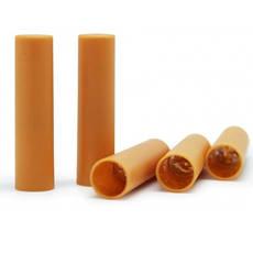 Картриджи для электронных сигарет