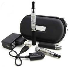 Аксессуары для электронных сигарет, общее