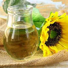 Олія рослинна