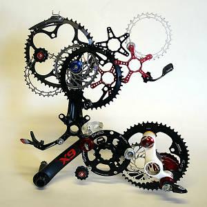 велозапчасти, общее