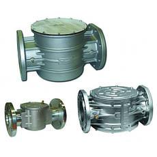 Бытовые газовые фильтры