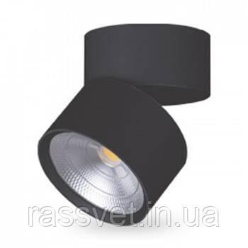 Світлодіодний світильник Feron AL541 20W 4000K IP20 6320 Feron