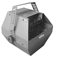 BIG  BL001+REMOTE генератор бульбашок