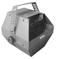 City Light BL001+REMOTE генератор бульбашок