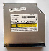 388 DVD-RW Hitachi-LG GSA-T20N IDE привод для ноутбука