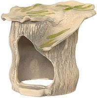 Грот для черепах 28К, ТМ Природа