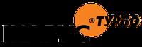 Фунгіцид Ікарус Турбо 430, ЕВ 5 л