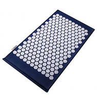 Акупунктурний килимок Aura US MEDICA, фото 1