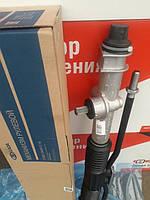 Рулевой механизм ВАЗ 2108-099 в сб. (тяги без наконечников) в уп.Ваз Оригинал